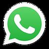 Whatsapp A3 Arquitetura.Engenharia.png