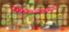 Bienvenidos FINAL+brllo_edited.jpg