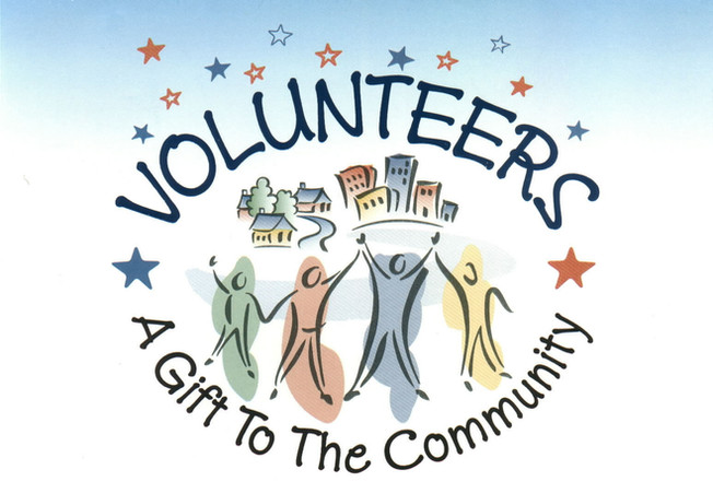 volunteer20graphic.jpg