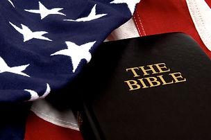 bibleandflag.jpg