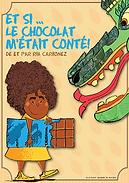 AFFICHE ET SI LE CHOCOLAT petit.png