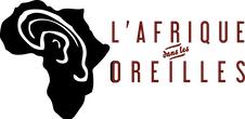 LOGO AFRIQUE DANS LES OREILLESS.png