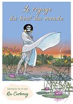Affiche Le voyage petite.png
