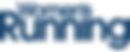 womens-running-logo.png