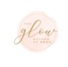 The Glow Method at Home.jpg