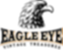 Eagle Eye Vintage Treasures logo