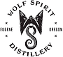 WolfSpirit2.png