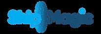 ShipMagic_Logo_RGB.png