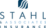 Stahl-New-Logo.png