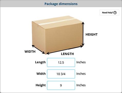 Dimension_UI_Update_v2.png