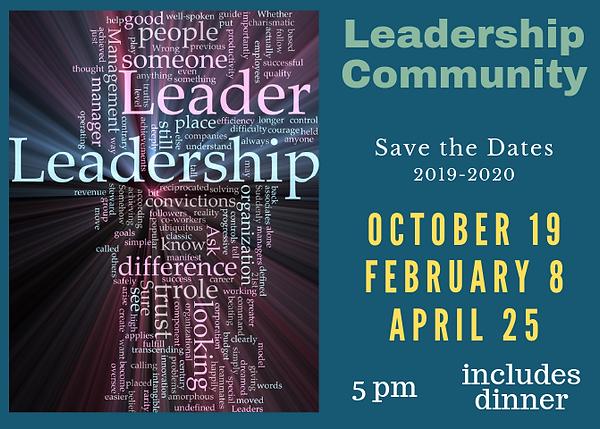 Leadership Community STD Graphic.png