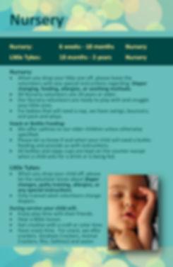 Nursery-900x1386.jpg