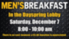 Men's-Breakfast-666x375.jpg
