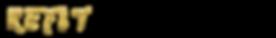 REFIT-Title-460x64.png