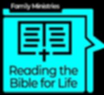 ReadingTheBibleforLifeLogo.png