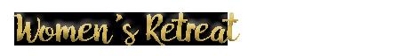 Retreat-Title-460x64.png