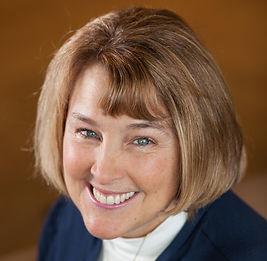 Judy Tuttle-Zollner