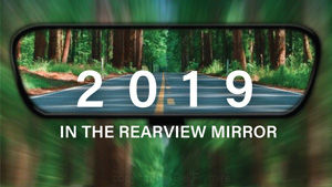 2019-Rearview-300x169.jpg