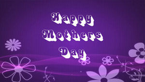 Mother's-Day-300x169.jpg