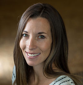 Jill Conrad