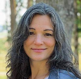 Brenda Teague