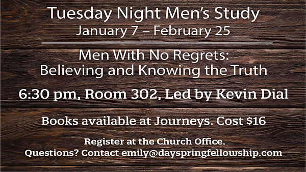 Men's-No-Regrets-666x375.jpg