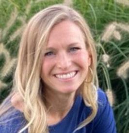 McKenzie Trautman