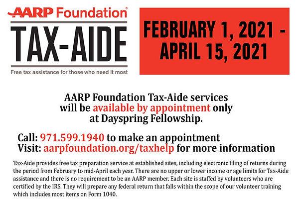 Tax-Aid-2-666x451.jpg