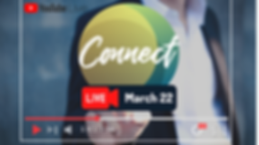 March 22 DSF Student Connect Live Stream
