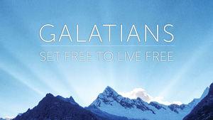 Galatians-300x169.jpg