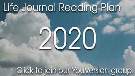 Life-Journal-450x253.jpg