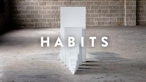 Habits-300x169.jpg