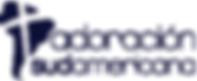 WSA_espanol stacked logo.png