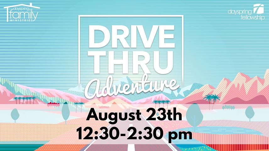 DriveThruAdventure Slide.png