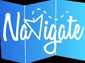 navigatemap.png