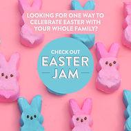 CheckOut_EasterJam2020.jpg