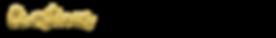 Qs-Title-460x64.png