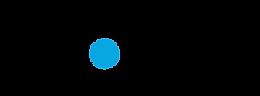 Alclair logo_Color.png