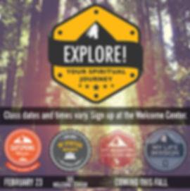 2020-DSF-Explore-WEB-450X452.jpg