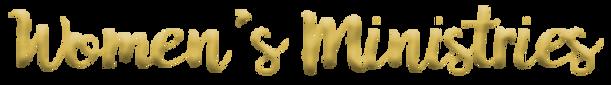 WM-Title-460x64.png