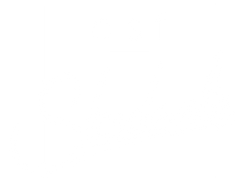 DSF Students White Transparent.png