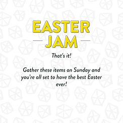 Thursday_7_SocialImage_EasterJam2020.jpg