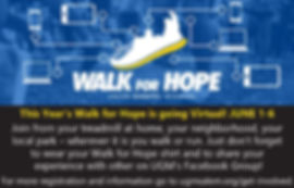 Walk-For-Hope-450x288.jpg