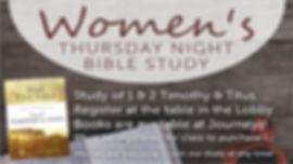 Women's-Bible-Study-666x375.jpg