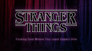 Stranger-Things-300x169.jpg