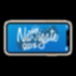 Navigate GPS Logo.png