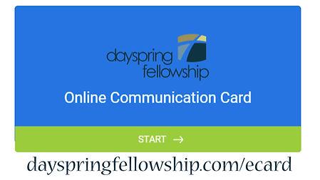 Online E-card.jpg