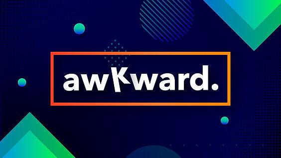 MainSlide_Awkward_XP3MS.jpg