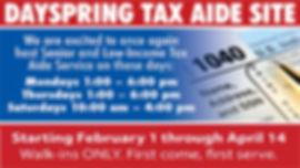 Tax-Aide-666x375.jpg
