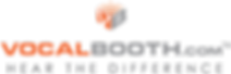 VocalBooth_logo.png